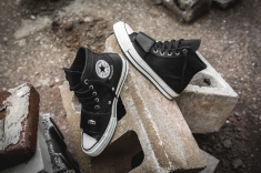 Neighborhood x Converse CTAS 70 Moto Hi 158602C-14