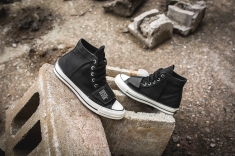 Neighborhood x Converse CTAS 70 Moto Hi 158602C-20