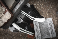 Neighborhood x Converse One Star OX 158601C-11
