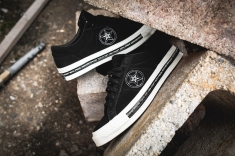 Neighborhood x Converse One Star OX 158601C-15