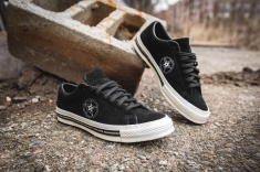 Neighborhood x Converse One Star OX 158601C-17