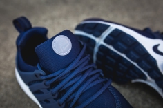 Nike Air Presto Essential 848187 402-10