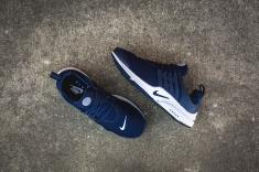 Nike Air Presto Essential 848187 402-12