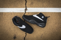 Nike Air Shake Indestrukt 880869 001-11