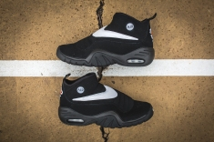 Nike Air Shake Indestrukt 880869 001-12