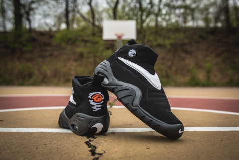 Nike Air Shake Indestrukt 880869 001-13