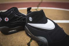 Nike Air Shake Indestrukt 880869 001-7