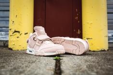 Nike Air Trainer Victor Cruz QS 821955 800-10