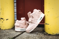 Nike Air Trainer Victor Cruz QS 821955 800-13