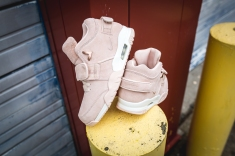 Nike Air Trainer Victor Cruz QS 821955 800-14