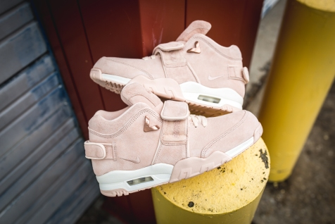 Nike Air Trainer Victor Cruz QS 821955 800-18