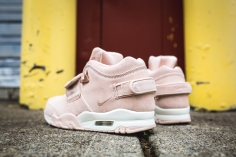 Nike Air Trainer Victor Cruz QS 821955 800-6
