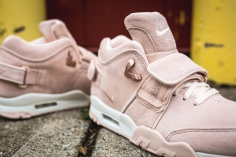 Nike Air Trainer Victor Cruz QS 821955 800-7