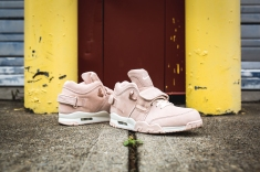 Nike Air Trainer Victor Cruz QS 821955 800-8