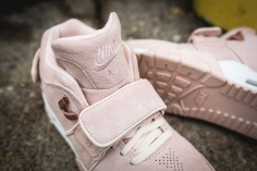 Nike Air Trainer Victor Cruz QS 821955 800-9