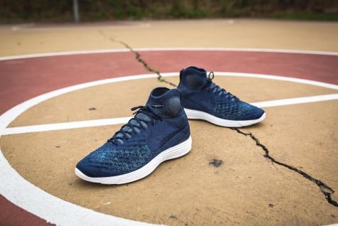 Nike Lunar Magista II FK FC 876385 400-15
