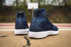 Nike Lunar Magista II FK FC 876385 400-6