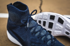 Nike Lunar Magista II FK FC 876385 400-9