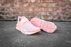 Nike Sock Dart BR 909551800-10