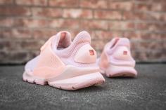 Nike Sock Dart BR 909551800-6