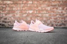 Nike Sock Dart BR 909551800-8