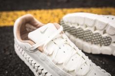 Nike wmns Mayfly Woven 833802 100-9