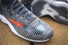 Nike Zoom Air Mercurial XI FK FC 852616 003-9