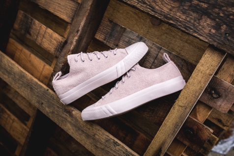 Pro-Keds x Sneeze Royal Lo Suede PH57136-15