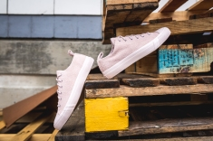 Pro-Keds x Sneeze Royal Lo Suede PH57136-8