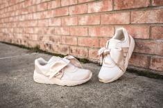Puma Fenty Bow Sneaker Women 365054 02-13