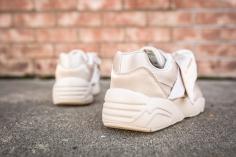 Puma Fenty Bow Sneaker Women 365054 02-6