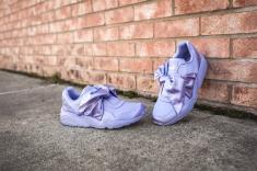 Puma Fenty Bow Sneaker Women 365054 03-13