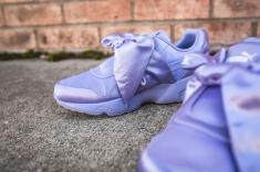 Puma Fenty Bow Sneaker Women 365054 03-15