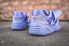 Puma Fenty Bow Sneaker Women 365054 03-6