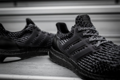 Ultra Boost black-6