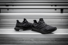 Ultra Boost black-7