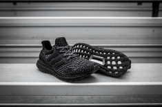 Ultra Boost black-9