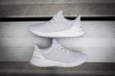 Ultra Boost White-11