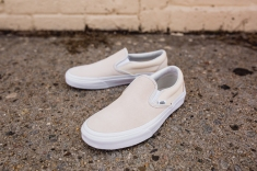 Vans Classic Slip On VN0A38F7OXL-13