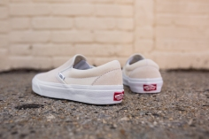 Vans Classic Slip On VN0A38F7OXL-5