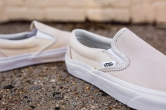 Vans Classic Slip On VN0A38F7OXL-6