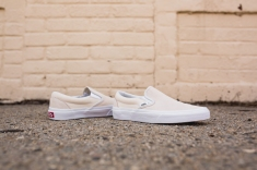 Vans Classic Slip On VN0A38F7OXL-7