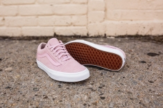 Vans Old Skool VN0004OJJT7-10