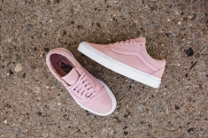 Vans Old Skool VN0004OJJT7-11