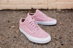 Vans Old Skool VN0004OJJT7-13
