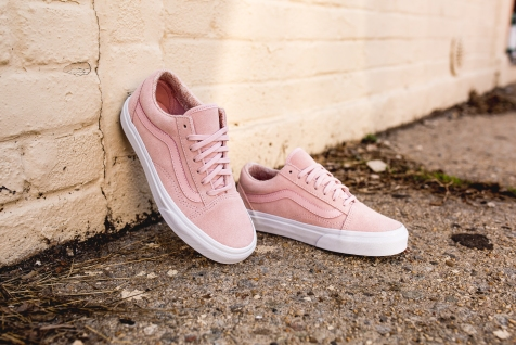 Vans Old Skool VN0004OJJT7-16