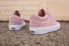 Vans Old Skool VN0004OJJT7-6