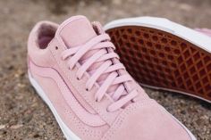 Vans Old Skool VN0004OJJT7-9