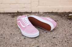 Vans Old Skool VN0A31Z9LVH-10