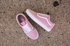 Vans Old Skool VN0A31Z9LVH-11